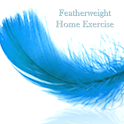 10 Minute Home Exercise icon