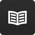 Yomu EBook Reader icon