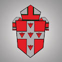 Archdiocese of Oklahoma City
