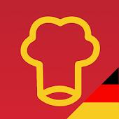 Gault&Millau Deutschland