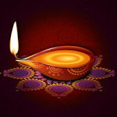 Happy Diwali 2014