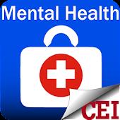 Mental Health Guideline