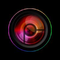Picklor : Camera Color Picker 3.0.2