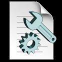 File Tools PRO icon