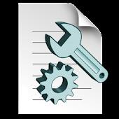 File Tools PRO