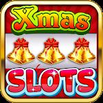 Christmas Slots: Fun Game