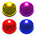 Lines 2K - Color Balls icon