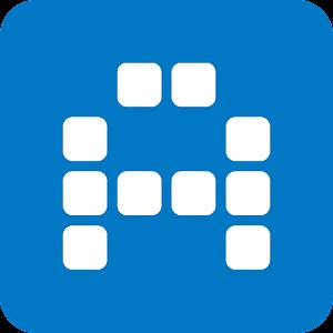Dアプリ&レビュー(~os4 2) ドコモが厳選するアプリ紹介サイト Android Apps On