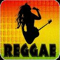 Sonidos y Ringtones de Reggae icon