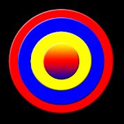 Pop The Circles
