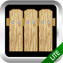 Fence Calculator LITE icon