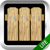 Fence Calculator LITE