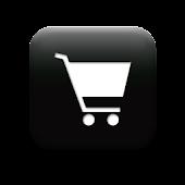 Shopping List (Lista Compra)