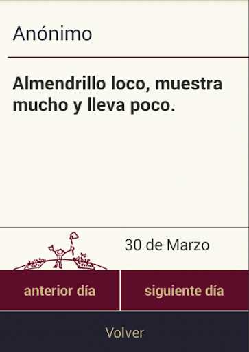 玩免費生活APP|下載Agenda EcoHuerto app不用錢|硬是要APP