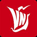 eVN icon