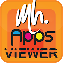 MH.APPS Viewer APK