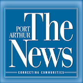 Port Arthur News
