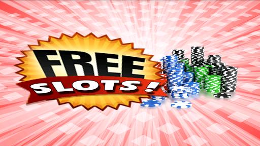 slots free