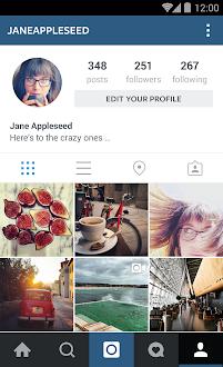 Instagram Gratis