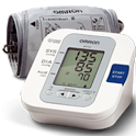 ضغط الدم icon