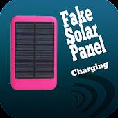 Fake-Solar-Panel-Charging