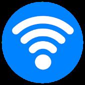 WiFi Data Sharing