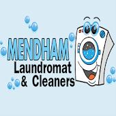 Mendham Laundromat Dry Cleaner