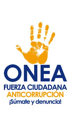 Corruptometro