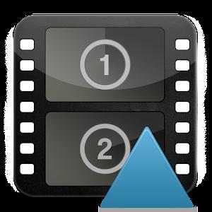 CastOn DLNA/UPNP 媒體與影片 App LOGO-硬是要APP