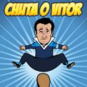 Chuta o Vitor icon