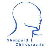 Sheppard Chiropractic