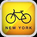 Univelo New York - Citi Bike icon