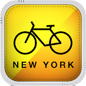 Univelo New York - Citi Bike