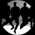 Botonera de los Simuladores icon