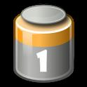 アストロスイッチチェッカー icon