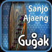 Sanjo Ajaeng(en)
