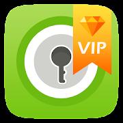 GO Locker VIP 1.01 Icon