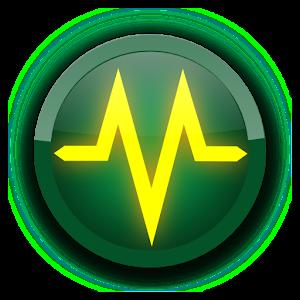 Trigno SDK Sample 程式庫與試用程式 App LOGO-APP試玩