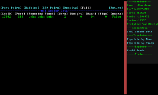Tradewars Mobile  {cheat|hack|gameplay|apk mod|resources generator} 4