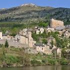 Scenic France Live Wallpaper icon