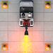 Stickman Crash Testing ③ Icon