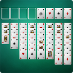 Freecell King 150916 Apk