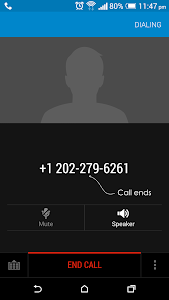 Qcktag - temporary contacts v1.4
