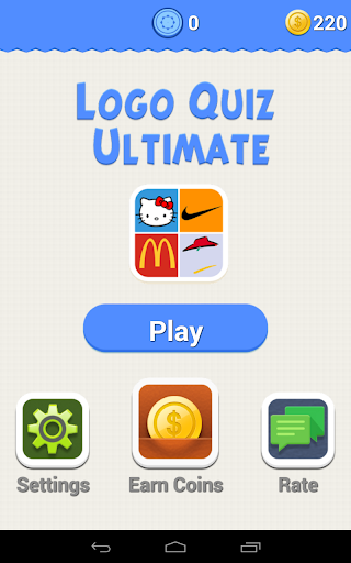Logo Quiz Ultimate  {cheat hack gameplay apk mod resources generator} 3