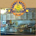 Download Sonny Noto's Restaurant APK