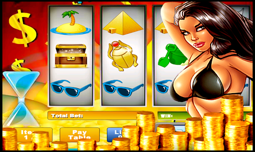Double Down Slots Free - Android Apps on Google Play