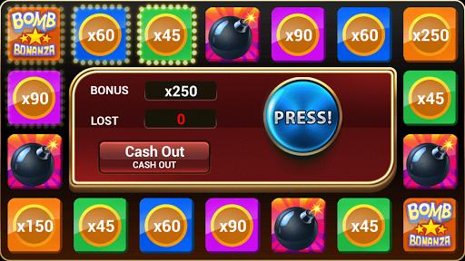 Slot Machines by IGG 1.7.4 4