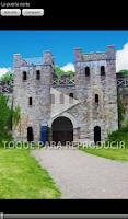 Screenshot of Castillo de Cardiff - oficial