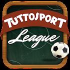 Tuttosport League icon