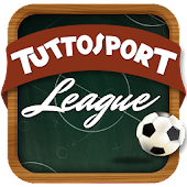 Tuttosport League